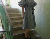Puošni suknutė