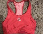 Adidas sportine liemenele
