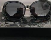 Gucci saules akiniai