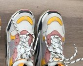 Balenciaga sportiniai bateliai