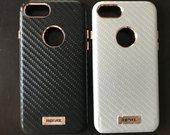 iphone 7 dekliukas/nugarele