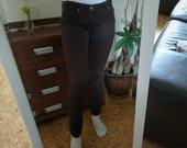 Chaki kelnės
