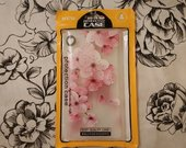 Xiaomi Mi 3 dėkliukas