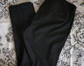 Juodos kelnės