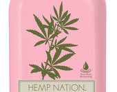 Australian Gold Hemp Nation kremas