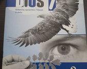 Bios 7kl