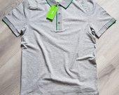 Hugo Boss polo marškinėliai