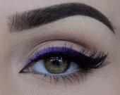 Violetinis pravedimas