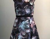 Puošni Orsay suknelė