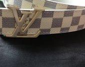 Louis Vuitton diržas
