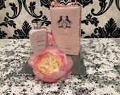 Parfums de Marly Delina aromato arabiški moterims