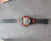 S-sport laikrodis