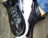 Nerealus sportiniai batai
