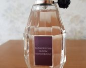 Viktor Rolf Flowerbomb Bloom
