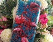Iphone 6s dėklas