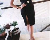 Step by step suknelė