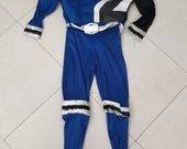 Stipruolio kostiumas