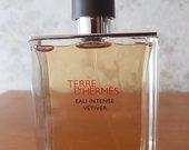 Hermes Terre D'Hermès Eau Intense Vétiver