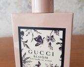 Gucci Bloom Nettare Di Fiori edp intense