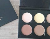 anastasia beverly hills countour kit