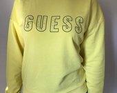 Guess moteriškas džemperis