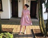 Asos suknelė