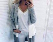 Wauu gražus megztinis