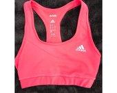 Adidas sportinė liemenėlė