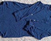 Tunika - marškiniai
