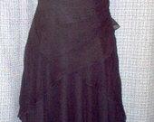 Monsoon proginė suknelė be petnešėlių 3048-17