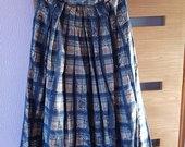 Nuostabus sijonas