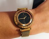 Naujas Mk laikrodis
