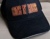 Guns n Roses kepurė