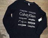 Calvin Klein naujas dzemperis