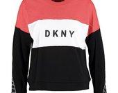 DKNY dzemperis orginalas
