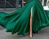 Zalia progine suknele
