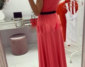 Koraline suknele