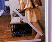 tunika/suknele
