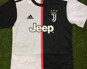 Juventus futbolo apranga RONALDO 7