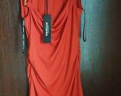 Nauja morgan suknele