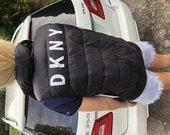 DKNY liemene