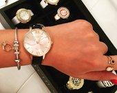 Naujas Olivia Burton laikrodukas