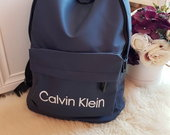 Calvin Klein kuprine
