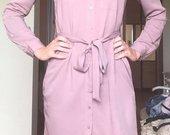 Nauja, su etikete suknelė