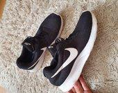 Vyriski Nike kedai