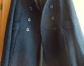 klasikinis paltas