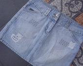 Dolce&Gabbana sijonas