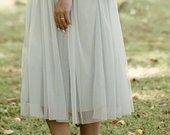 Asos suknele