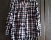 Margi ilgesni marškinėliai