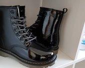 Rudeniai/žieminiai batai